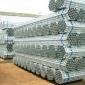 供��出口�管低碳材�|焊管��\管